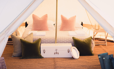 Burghley-Boutique-Tents